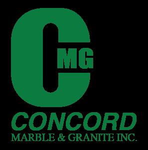 Concord Marble Granite